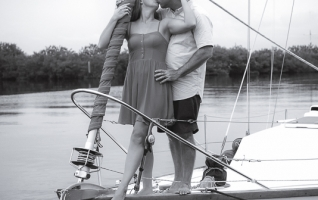 Couples-photography-vero-beach-portraits-034