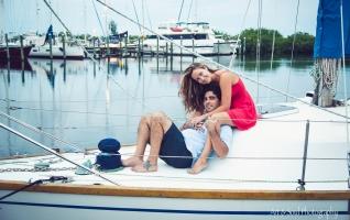Couples-photography-vero-beach-portraits-036