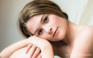 senior-photography-vero-beach-photographer-teen-00007