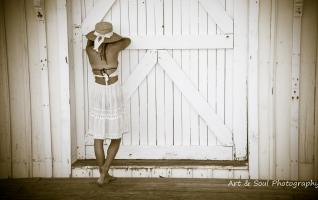 senior-photography-vero-beach-photographer-teen-00022