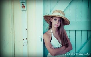 senior-photography-vero-beach-photographer-teen-00023