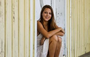 senior-photography-vero-beach-photographer-teen-00024
