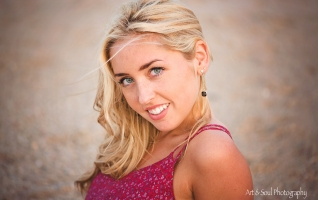 teen-senior-class-photography-vero-beach-portraits-002