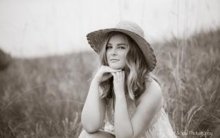 teen-senior-class-photography-vero-beach-portraits-003