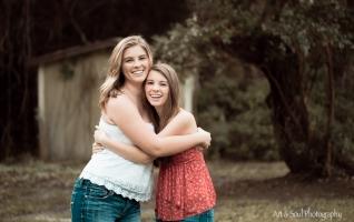 teen-senior-class-photography-vero-beach-portraits-004