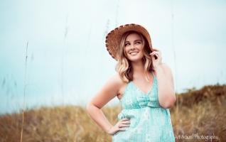 teen-senior-class-photography-vero-beach-portraits-005