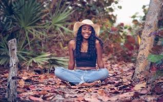 teen-senior-class-photography-vero-beach-portraits-005.jpg