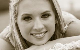 teen-senior-class-photography-vero-beach-portraits-006