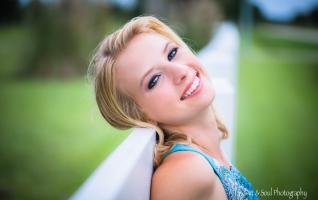 teen-senior-class-photography-vero-beach-portraits-007