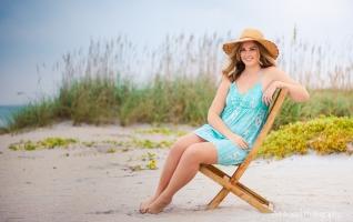 teen-senior-class-photography-vero-beach-portraits-008