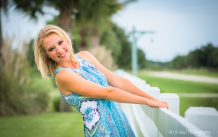 teen-senior-class-photography-vero-beach-portraits-009