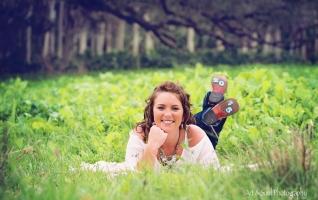 teen-senior-class-photography-vero-beach-portraits-010