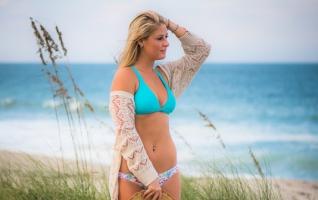teen-senior-class-photography-vero-beach-portraits-011