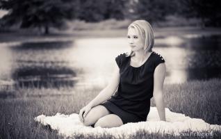 teen-senior-class-photography-vero-beach-portraits-012
