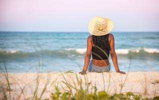 teen-senior-class-photography-vero-beach-portraits-013.jpg