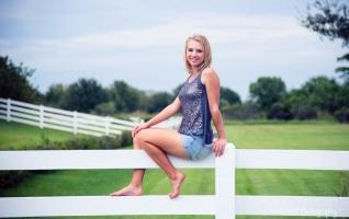 teen-senior-class-photography-vero-beach-portraits-013