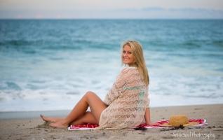 teen-senior-class-photography-vero-beach-portraits-014