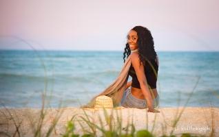 teen-senior-class-photography-vero-beach-portraits-014.jpg