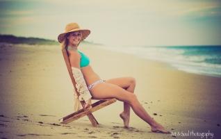 teen-senior-class-photography-vero-beach-portraits-015