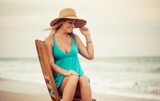 teen-senior-class-photography-vero-beach-portraits-017