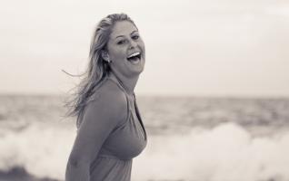 teen-senior-class-photography-vero-beach-portraits-019