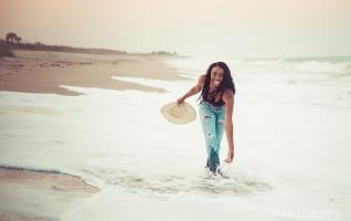 teen-senior-class-photography-vero-beach-portraits-021.jpg