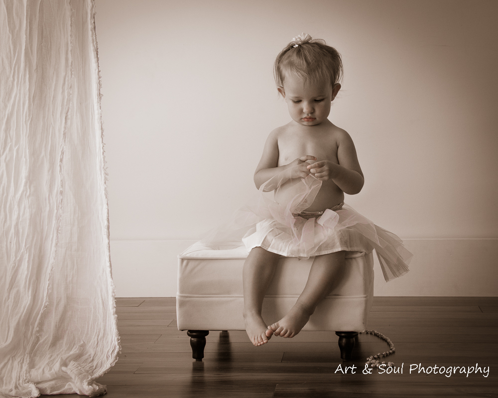 child-photography-vero-beach-photographer-00014