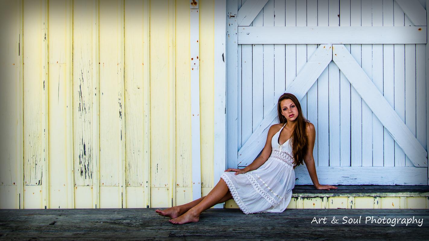 senior-photography-vero-beach-photographer-teen-00025
